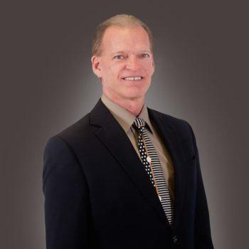 Dr. Dennis Ryczek
