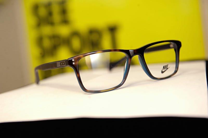 Prescription Eyeglasses Lenses And Frames St Petersburg